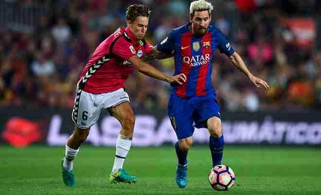 fc barcelona vs alaves