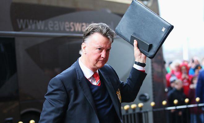 Premier League Live : Sunderland vs Manchester United