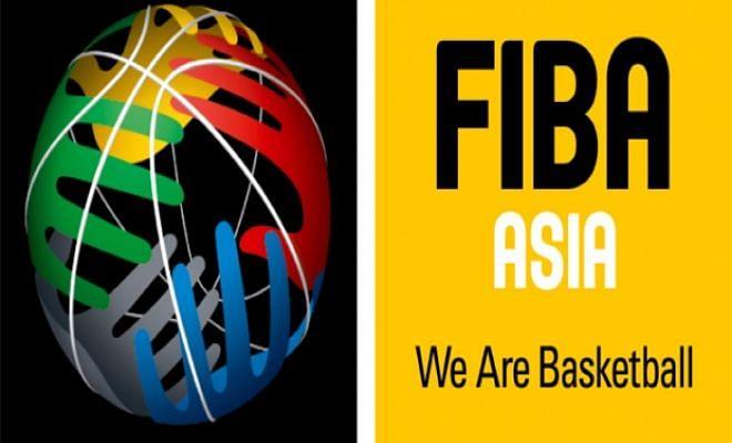 FIBA Asia Basketball Championship 2015 Final: China vs Philippines