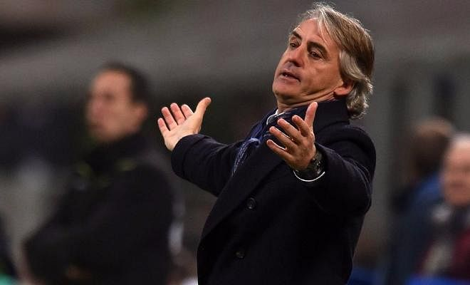PSG are hoping to bring in Roberto Mancini to the Par Des Princes, as they look to replace Spanish boss Unai Emery. The club are reportedly unhappy with the manager's performance and are hoping for a change in fortune as soon as possible.