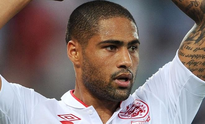 GLEN JOHNSON HANDED ENGLAND RECALLStoke right back Glen Johnson has been rewarded for his good form in the Premier League by Gareth Southgate, and reclaims a spot in the England national team. Johnson is in the side for the first time since the 2014 world cup.