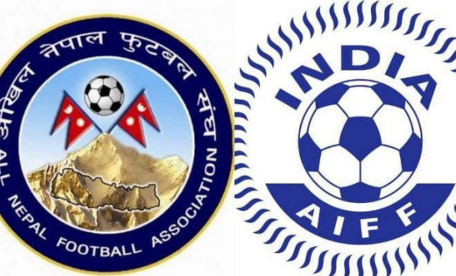 International Friendly: India 0-0 Nepal