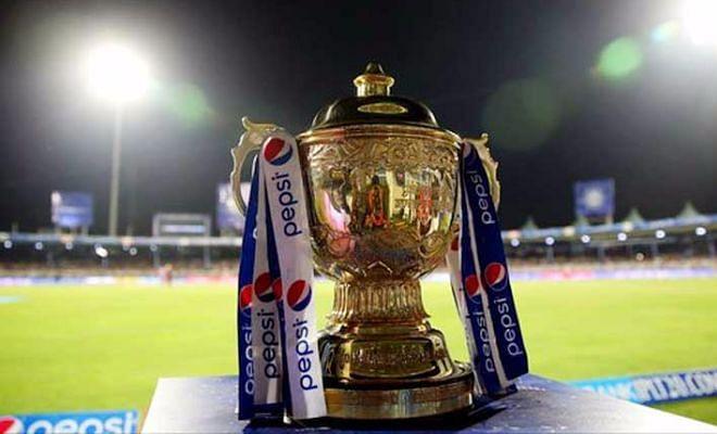 IPL Auction 2016: Live