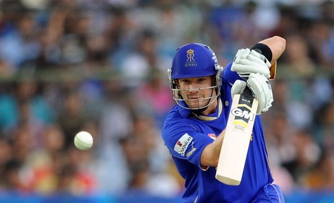 IPL Auction 2016: Twitter reacts to marquee picks
