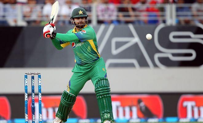 PSL, Match 7: Quetta Gladiators beat Peshawar Zalmi by 3 wickets