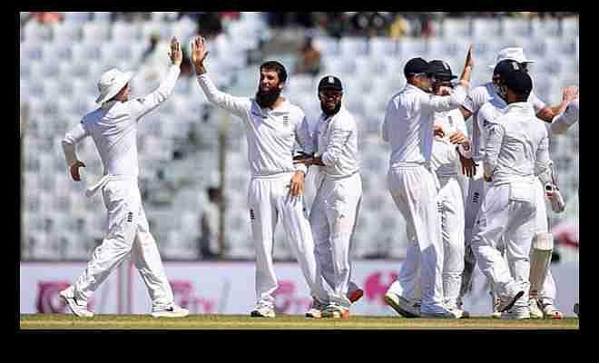 SK News Point - Live Cricket News - 22nd October, 2016