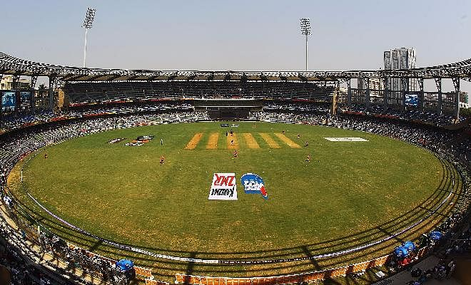 Memon believes a different venue should have hosted the 500th host.