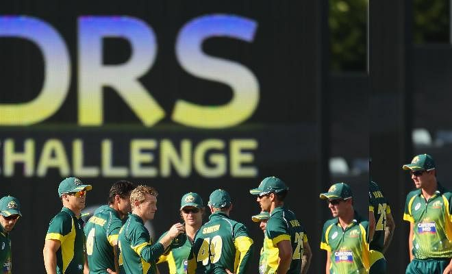 Hazzlewood feels new DRS tweaks will rule out the 'really bad calls'.