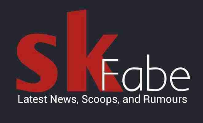 SKFabe: Daily WWE News, rumors and scoops 28th October