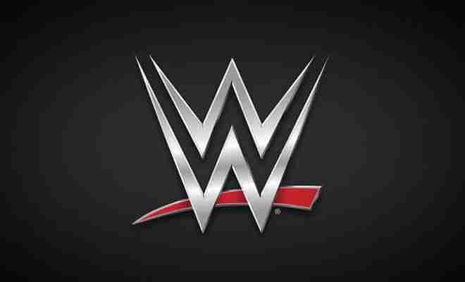 wwe logo images reverse search