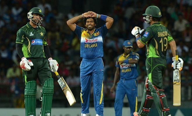 Sri Lanka vs Pakistan: 1st T20I