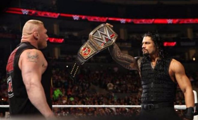 Wwe raw results 11 january 2015 - Monday night raw images ...