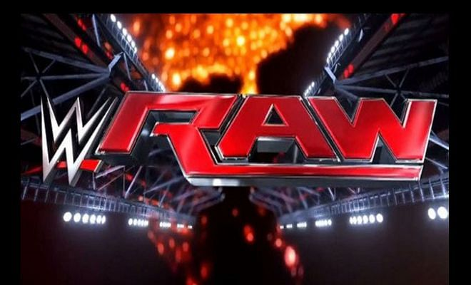 Wwe monday night raw live coverage 19 01 2015 - Monday night raw images ...