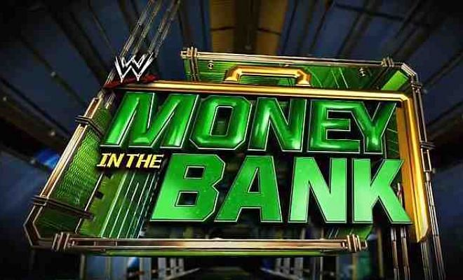shows moneyinthebank article money bank results
