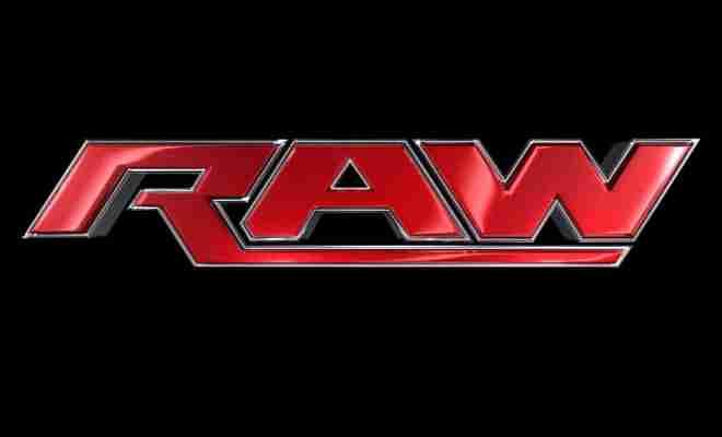 WWE Raw Results 24th October 2016 live updates, Brock Lesnar Returns