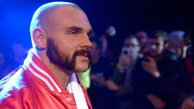Scott Dawson hurt his biceps and is expected to have surgery to repair the injury.