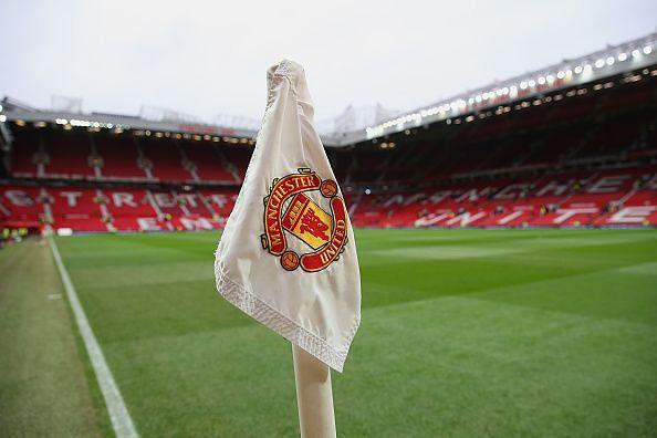 Manchester United v Norwich City - Premier League