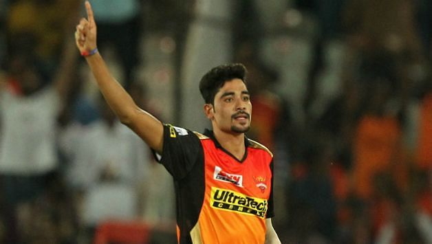 This IPL will test the character of Mohammed Siraj