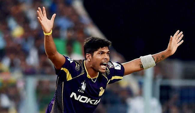 This IPL will be extremely important for Yadav