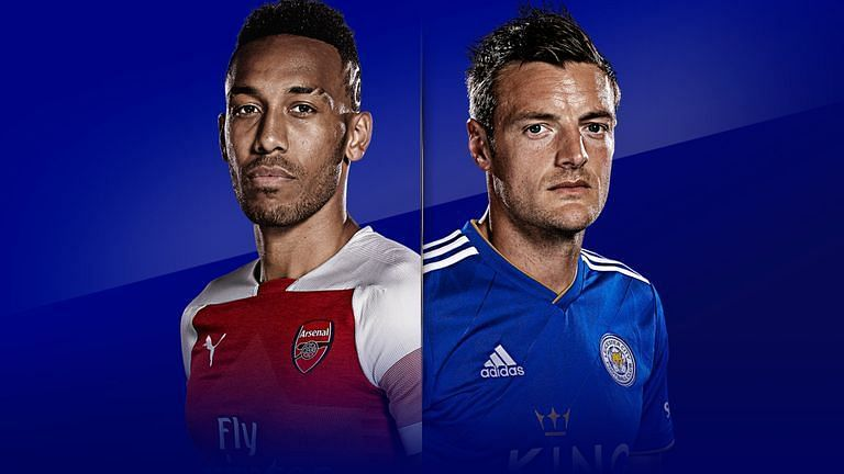 EPL 2018/19 -Arsenal v Leicester City - Three things the Gunners must do right