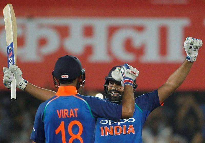 क्रिकेट रिकॉर्ड: वनडेमें सबसे ज्यादा बार 300 रन बनाने वाली टीमों की लिस्ट