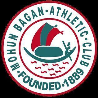 I-League 2018-19: Mohun Bagan- Season Preview, Squad, Probable XI, Prediction