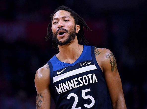 Putting the Butler drama behind, Minnesota Timberwolves are a deeper team now