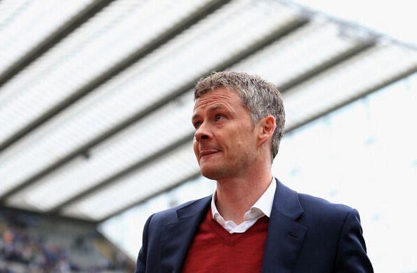 5 headaches for Ole Gunnar Solskjaer at Manchester United