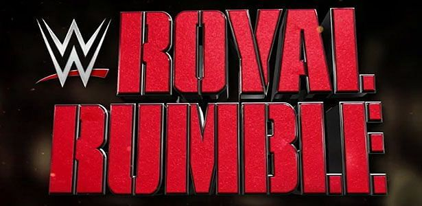 5 Best No. 12 Entries in the Royal Rumble