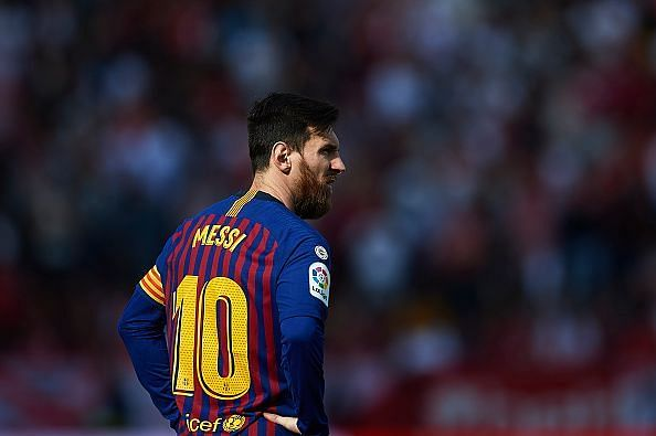 Real Madrid to sell 6 first-team players, Messi wants Barcelona to sign Liverpool target and more LaLiga news: 28 February 2019