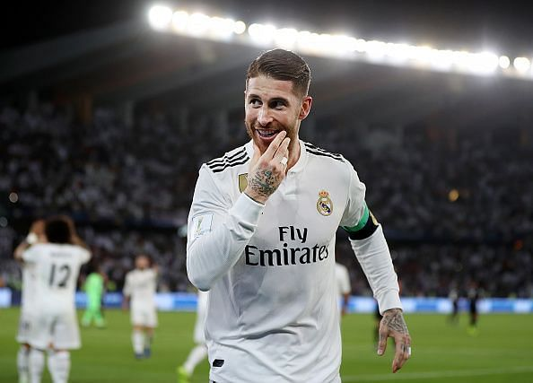 Real Madrid agree deal for Argentinian star, Lionel Messi forbids the signing of Jordi Alba's replacement and more: Transfer Roundup, 21 February 2019