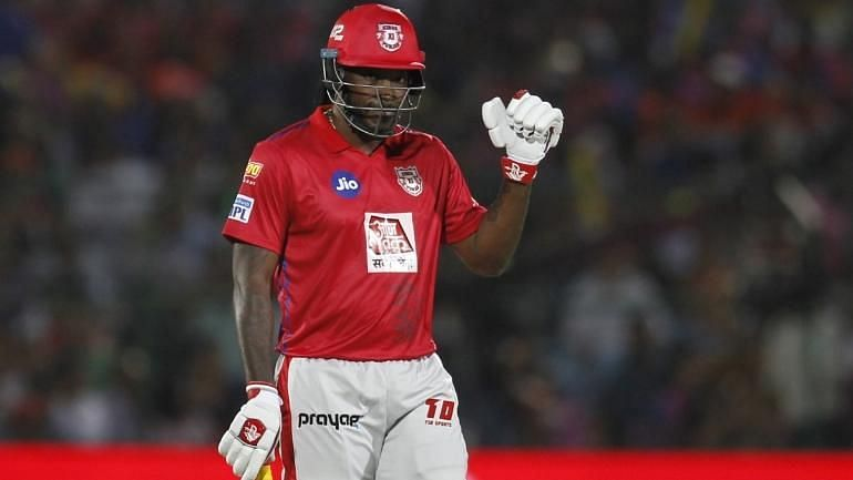 Image result for gayle 300 sixes ipl