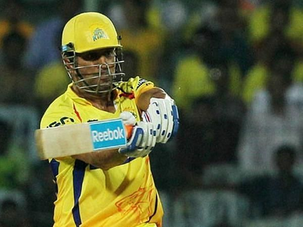 Image result for csk vs rr