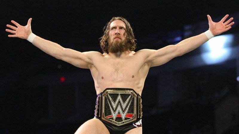WWE Rumors: Daniel Bryan and two other top Superstars pulled from WWE shows