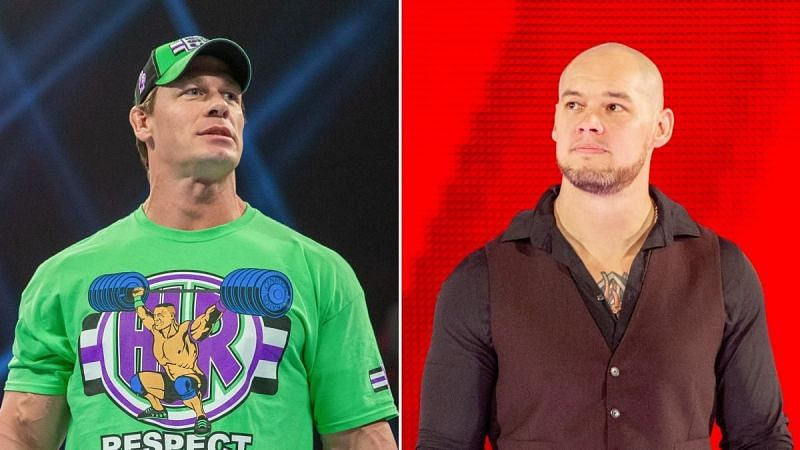 3 Biggest shockers WWE could be planning for Monday Night Raw (March 25, 2019)