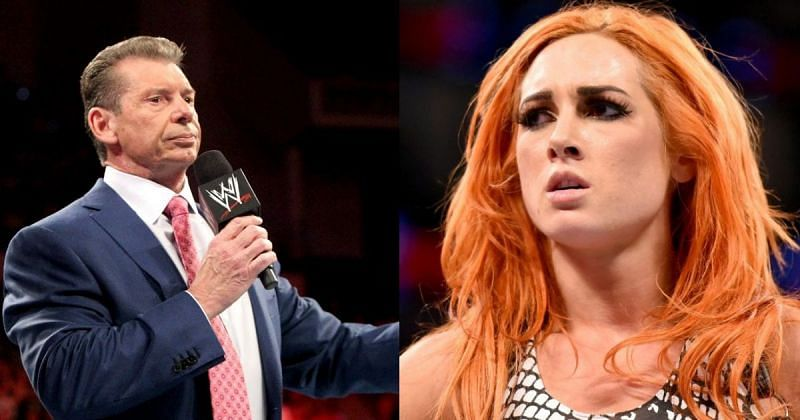 WWE News: Becky Lynch almost got released from WWE for real