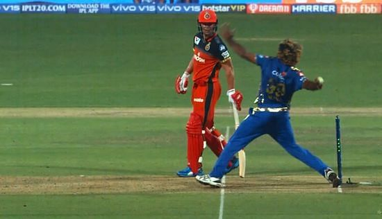 Image result for rcb vs mi