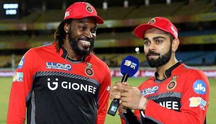 IPL 2019: Predicting the opening combination for each team