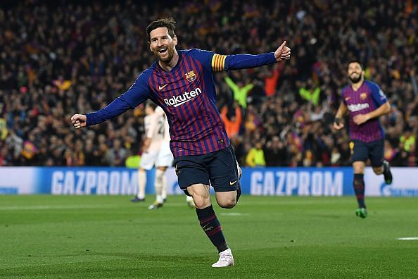 Transfer News: €73 million superstar agrees to join Barcelona, Manchester United receive huge transfer boost in £87 million superstar chase and more, 18 April 2019