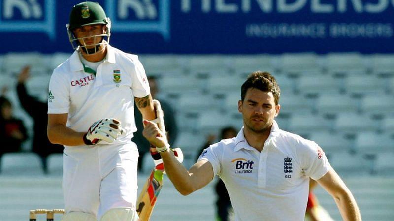 क्रिकेट न्यूज: इंग्लैंड और ऑस्ट्रेलिया के दक्षिण अफ्रीका दौरे का पूरा शेड्यूल घोषित