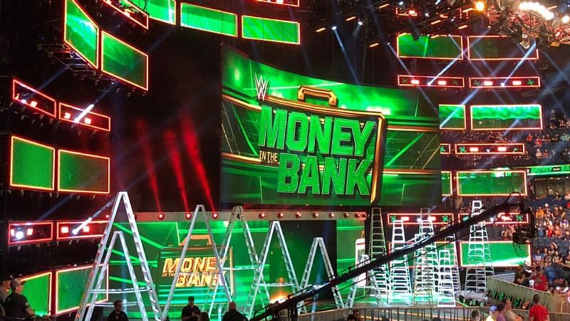 WWE Rumors: 6-Time World Champion to make a surprise appearance at Money in the Bank