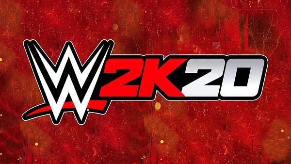 WWE 2K20: WWE legend gives potential spoiler regarding collector's edition