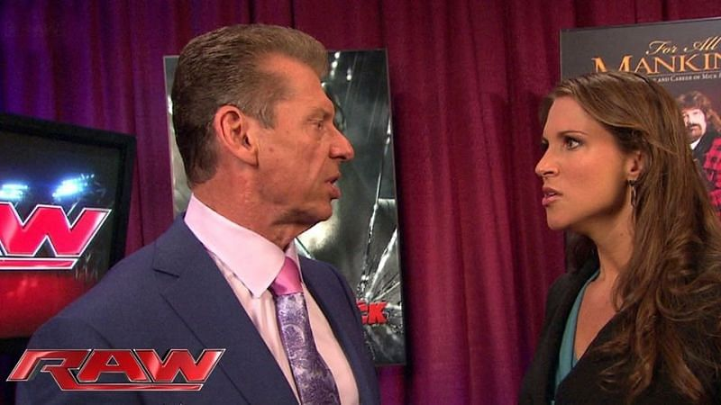 5 moments that made Vince McMahon the most hated heel of all time