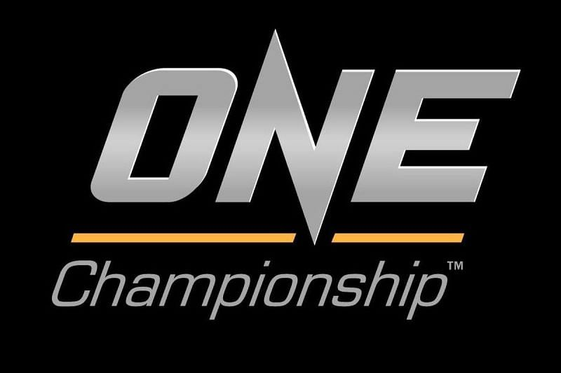 Classic ONE Championship bouts every MMA fan should see