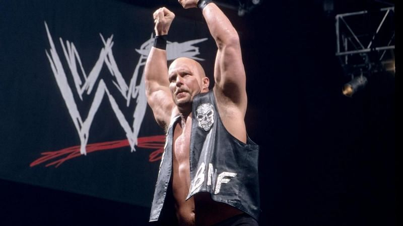 WWE News: Jim Ross says MSG 'Curtain Call' kick-started the careers of Kane and Stone Cold Steve Austin