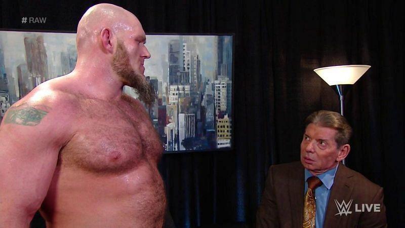 WWE - Sportskeeda on Flipboard by Sportskeeda   WWE, Cris ...