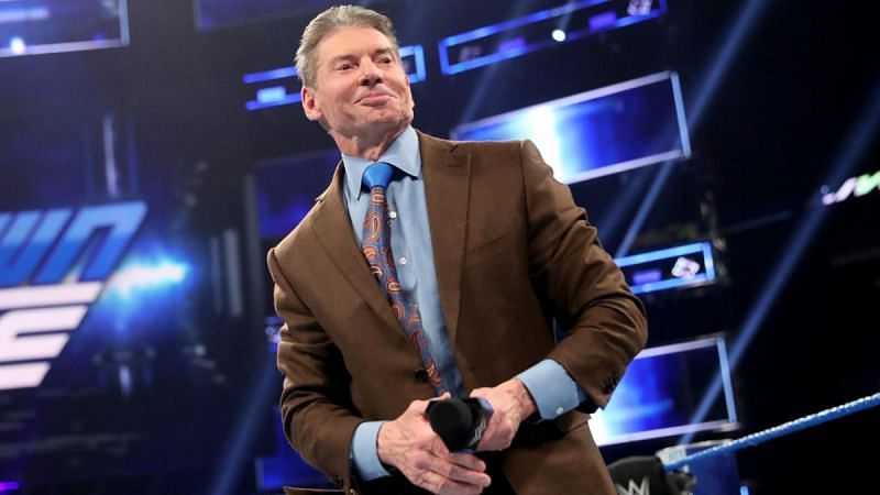WWE Spoiler: Tag team receives new name during SmackDown Live taping