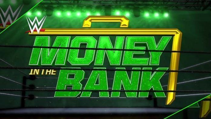 3 controversial things WWE could be planning for Money in the Bank 2019