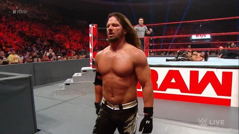 WWE - Sportskeeda on Flipboard by Sportskeeda   Vince ...