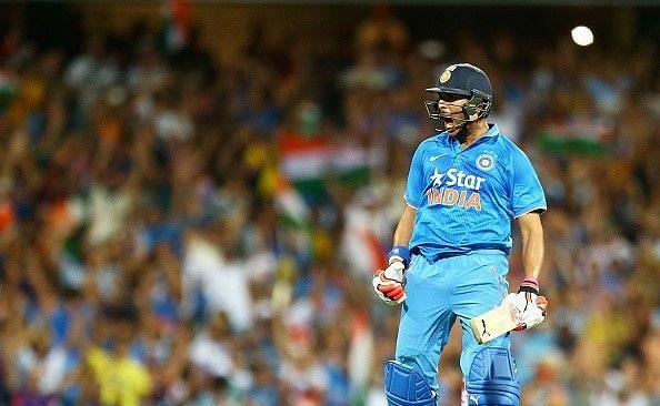 Hindi Cricket News: दिनभर की बड़ी खबरें- 20 जून 2019
